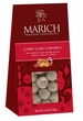 Marich Candy Cane Caramels - Gable Box