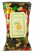 New Arrival Snack Mix