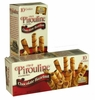 Pirouline Chocolate Hazelnut Box
