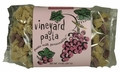 The Pasta Shoppe Vineyard Pasta Bag