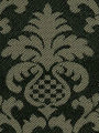 Damask Ebony