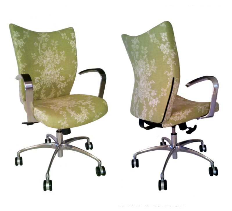 office chairs desk chairs for women office chairs dwellstudio cute