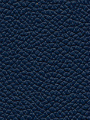 Top Grain Leather, Navy