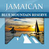 Jamaica Blue Mountain Reserve