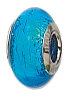 Blue Adult Beads
