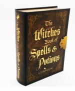 Chamilia Book of Potions Bead Gift Set
