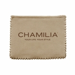 Chamilia Cleaning Cloth