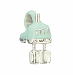 Chamilia Food and Beverage Beads