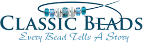 Classic Beads - Every Bead Tells a Story