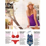 Avery in Redbook