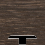 Color 939 Medium Laminate T Mold