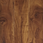 Fawn Acacia Hand Scraped Laminate