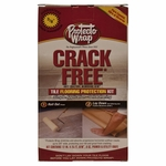AFM Crack Protection Kit