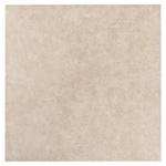 Alamo Beige Ceramic Tile Sample