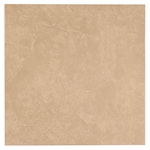 Alicante Crema Ceramic Tile