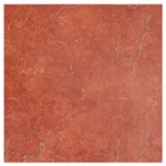 Alicante Rojo Ceramic Tile