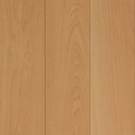 American Maple Laminate