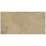 Anacon Travertine Tile
