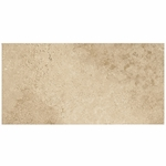 Andino Travertine Tile