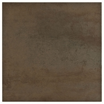 Antares Copper Porcelain Tile