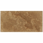 Anthill Travertine Tile