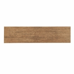 Anticho Maple Porcelain Wood Plank