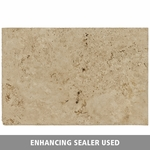 Antique Parma Travertine Tile