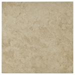 Antique White Porcelain Tile
