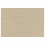 Aquarelle Naples Ivory Ceramic Wall Tile