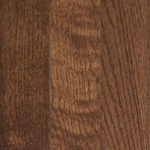 Autumn Oak Solid Hardwood