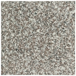 Bainbrook Brown Granite Tile