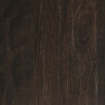 Bali Walnut Hand Scraped Solid Hardwood