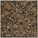 Baltic Brown Granite Tile