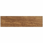 Bangor Oak Wood Plank Ceramic Tile