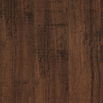 Bayou Oak Hand Scraped Laminate