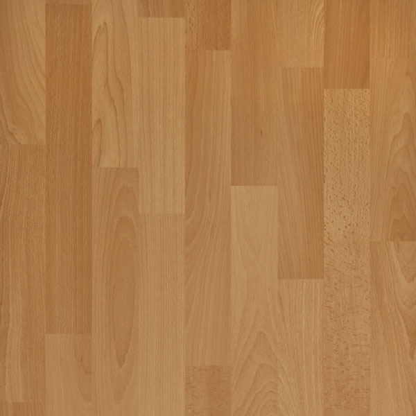 Laminate Flooring Beech 3 Strip Laminate Flooring