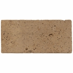 Beige Travertine Paver