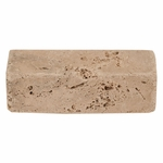 Beige Travertine VCap