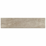 Bellagio Villa Porcelain Bullnose