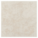 Belluno Brown Ceramic Tile