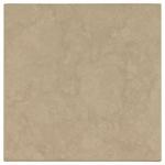 Beta Gris Ceramic Tile
