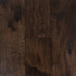 Bison Hand Scraped Engineered Hardwood