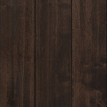 Black Water Birch Solid Hardwood