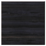 Black Wooden Marble Tile