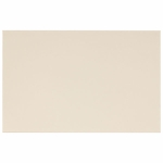 Blanco Ceramic Wall Tile