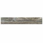 Boardwalk Atlantic City Wood Plank Porcelain Tile