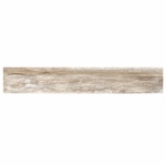Boardwalk Myrtle Beach Porcelain Wood Plank