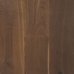 Bordeaux Oak Engineered Hardwood