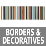 Borders and Decoratives