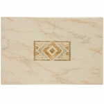 Boreal Marble Verona Decorative Ceramic Wall Tile